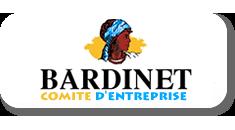 CE BARDINET